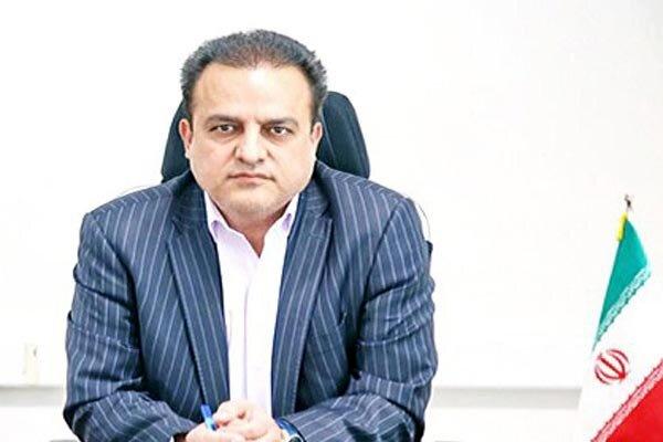 ۵۷واحد تولیدی در قزوین در تملک بانکها