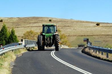 استفاده از نیوجرسی نقش مهم درکاهش تصادفات جاده ای دارد