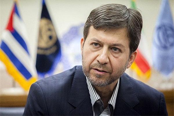 دستور معاون وزیر کشور به استانداریها برای حمایت از بیسرپناهان