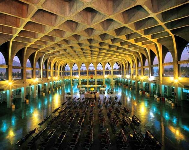 جابجایی ۹۱ هزار نفر مسافر در ایام نوروز ۹۸ توسط راهآهن اصفهان