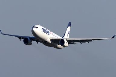 بازبینی مجوزهای فروش هواپیما به ایران از سوی خزانهداری آمریکا