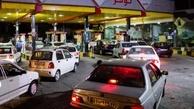 اختلال در سامانه هوشمند سوخت؛ بنزین با نرخ آزاد قابل عرضه است