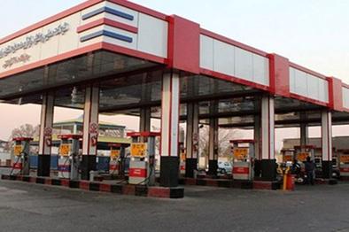 تحلیل محتوای شبکههای اجتماعی؛ کاربران درباره افزایش قیمت بنزین چه نظری داشتند؟
