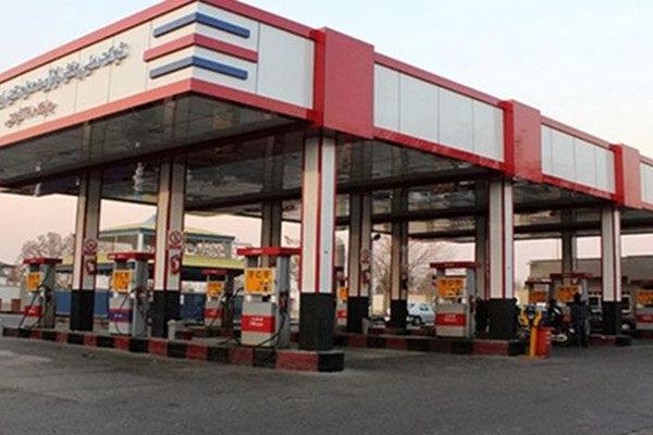 پمپ بنزینها خاموش میشوند؟