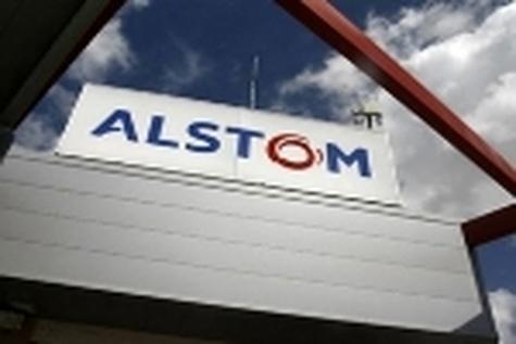 Alstom Near $۷۰۰ Million US Settlement in Bribery Case