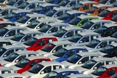 پیامدهای تسهیلات ۲۵ میلیونی خودرو