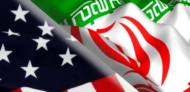 US grants Iran oil waivers to 8 countries