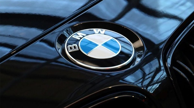 کمبود تراشه به BMW رسید