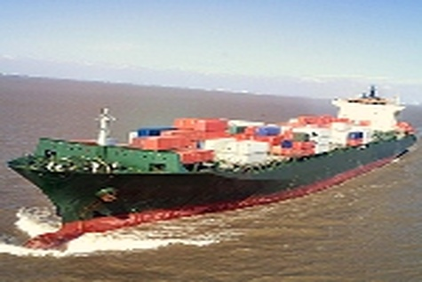 Reefer containership capacity to increase ۲۰% by ۲۰۱۸