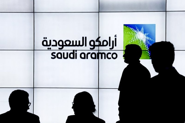 Aramco Appoints International Board Members Amid IPO Plans