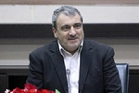 اجماع استانها؛ تعطیلات دوروزه