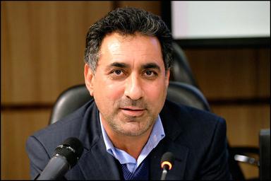 سرمایهگذاری 6000 میلیاردی در کریدور شماره 10/ تا پایان خردادماه کرمانشاه به شبکه ریلی متصل میشود