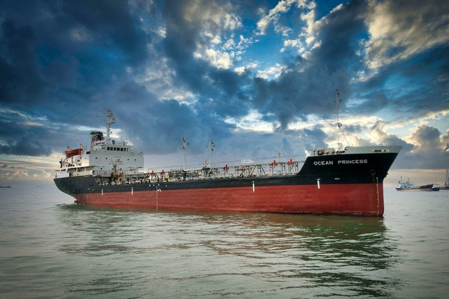 Singapore's Ocean Tankers Wants To Return Ships To Owners