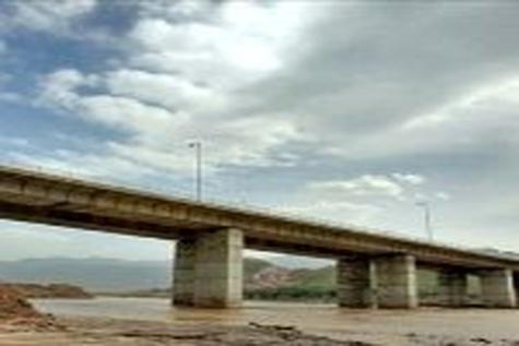 بیش از ۱۶۰ پل بزرگ توسط قرارگاه خاتم الانبیا در کشور ساخته شد