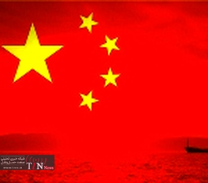 China develops domestically - produced Vessel Traffic System