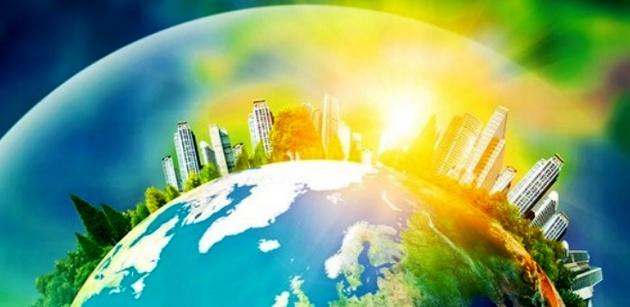 UN Sec-Gen: Climate change near to 'point of no return'