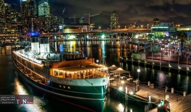 Sydney port boss expects hub announcement in ۲۰۱۶