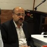 اجرای آزمایشی سامانه اعلام بار مجازی رانندگان در گلستان