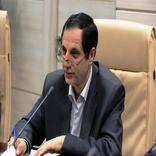 ۴۰۰ پرواز عبوری فضای آسمان ایران را ترک کردند