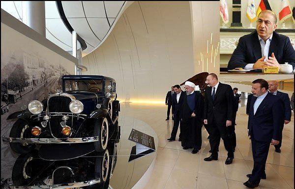 سایت تولید خودرو خزر ، ریسکپذیری بالا و اصرار به تولید پلتفرمهای قدیمی