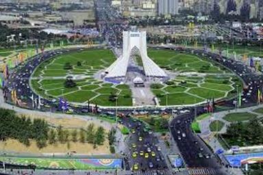 انتقال پایتخت سیاسی به تائید جهانگیری رسید؟