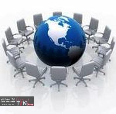 ◄ صورت جلسات اتاق فکر سازمان بنادر و دریانوردی / جلسههای چهارم تا ششم