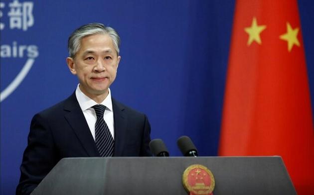 ممنوعیت پروازهای انگلیس توسط چین به مدت نامعلوم