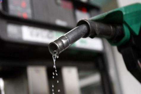 سهمیه سوخت آفلاین و آنلاین ناوگان حمل و نقل