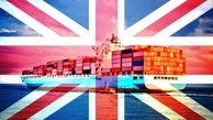 """Supply of qualified UK seafarers """"critical"""" to future success of UK as a maritime centre"""