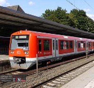Hamburg S - Bahn project costings updated