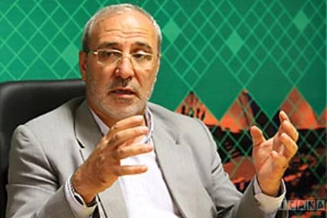 ایجاد فرصت های شغلی نقطه قوت شهرداری تهران است