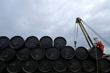 فروش نفت ایران به روسیه در گروی تصمیم روسها