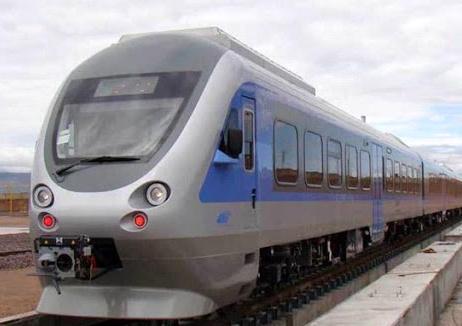 سرمایهگذاری یک بانک خصوصی برای ساخت 9 دستگاه ریل باس
