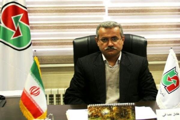 روند افزایشی تردد وسایل نقلیه در راههای استان تهران