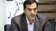 ۱۵۰۰ دستگاه اتوبوس آماده خدمت به زائران اصفهانی اربعین