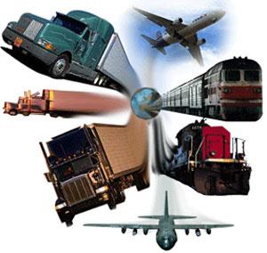 مقاله/ نقش صنعت حمل و نقل در زنجیره تدارکات