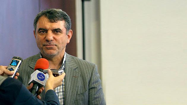 درخواست نمایندگان مجلس برای ممنوعالخروج شدن رئیس سازمان خصوصیسازی