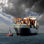 Iran to launch direct shipping line to S. Africa, Latin America
