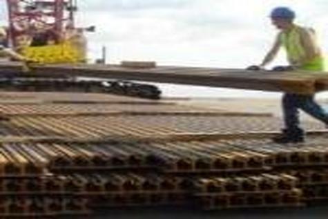 World rail infrastructure market September ۲۰۱۴