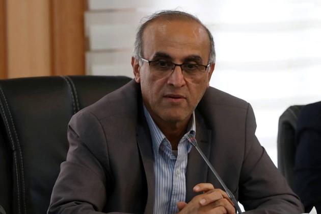 بوشهر نیازمند پایانه حمل و نقل