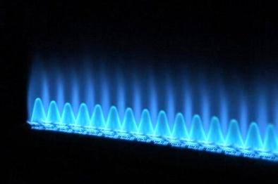 شوک مصرف انرژی:  مصرف گاز رکورد تاریخ ایران را شکست