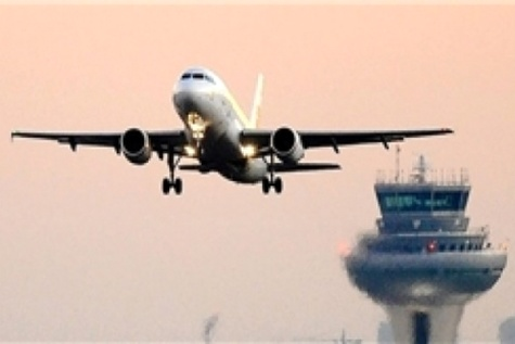◄وضعیت عملیاتی فرودگاه های کشور به علت سامانه بارشی