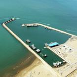 امکان پهلوگیری کشتیهای نفتی با ظرفیت ۸۰ هزار تن