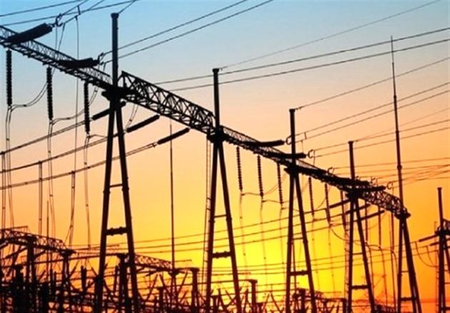 ۱۰ میلیون مشترک مشمول طرح برق رایگان شدند