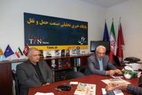 میزگرد بحران پروازهای ایرانی به نجف