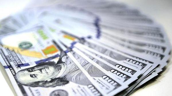 دلار ۴۲۰۰ به هدف نخورد