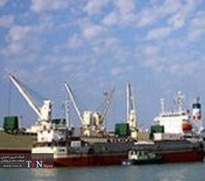 ◄ اخبار دریایی ایران در هفته گذشته / لغو تحریمها، از بندر شهیدرجایی تا بیمه کشتیرانی