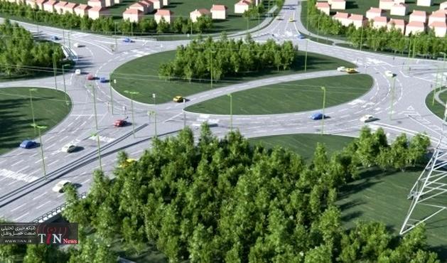 UK DfT grants funds for Elmbridge Court roundabout improvements