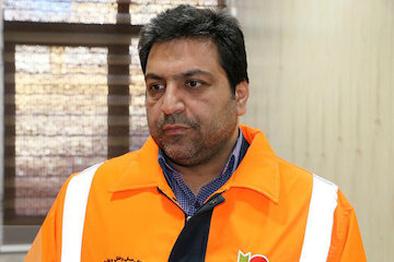 تردد بیش از ۱۷ میلیون وسیله نقلیه درمحورهای استان زنجان