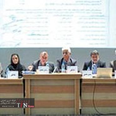 «سیمان فارس و خوزستان» حامی ساخت جاده های بتنی در کشور